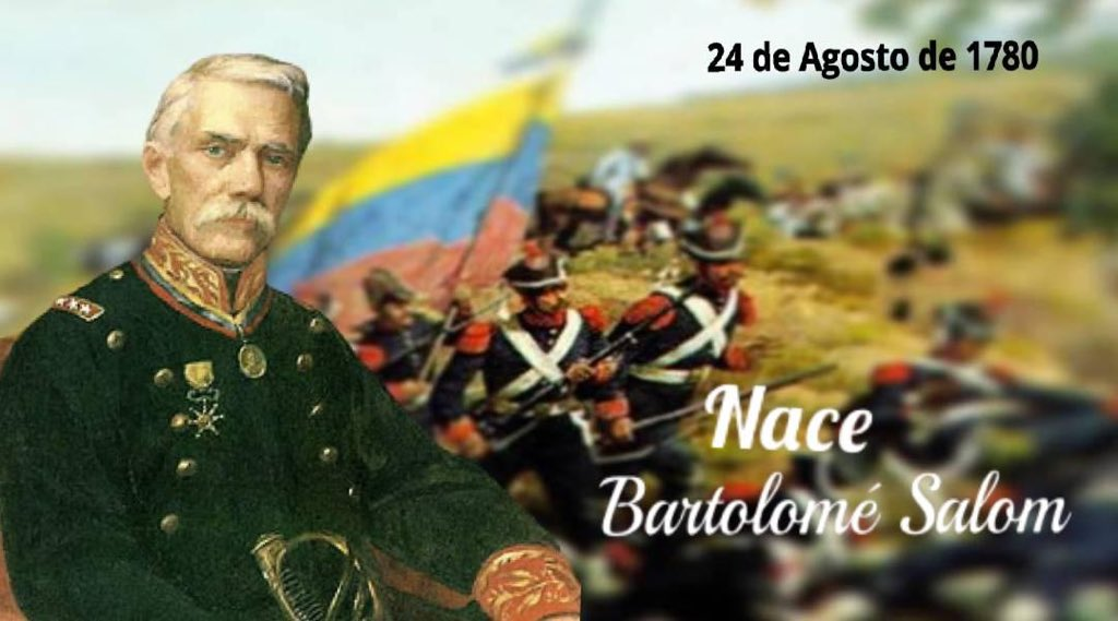 Bolivar, Padre Libertador. Bicentenario - Página 22 EgMZUOWWoAAqv-y?format=jpg&name=medium