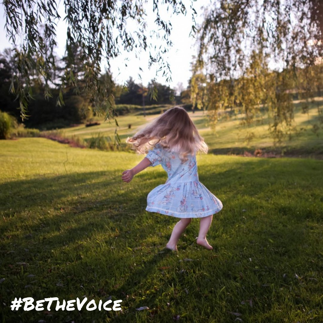 test Twitter Media - Early intervention/prevention, mental health supports, family supports, child intervention, and disability supports are vital services for children and families that can't bear any further cuts. If you agree, please visit https://t.co/hhTsS77jp0.  #ableg #abpoli #BeTheVoice https://t.co/VTdoCpY7Io