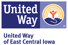 Cedar Rapids is home to many of our employees. To support the recovery efforts after last week's storm the Aegon Transamerica Foundation is making a grant of $250,000 to @UWECI and will match up to $250,000 in employee contributions. https://t.co/wquh6MCLCz https://t.co/qRePcd1oT7