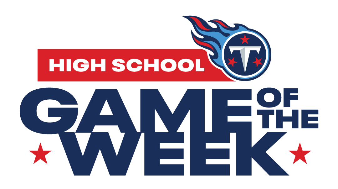 🚨🚨 High School football is back and that means it's time to pick our @Titans High School Game of the Week 🏈🏈  Click here to vote ➡️ https://t.co/9xfZGMyn6Z https://t.co/w4btiNKvVo