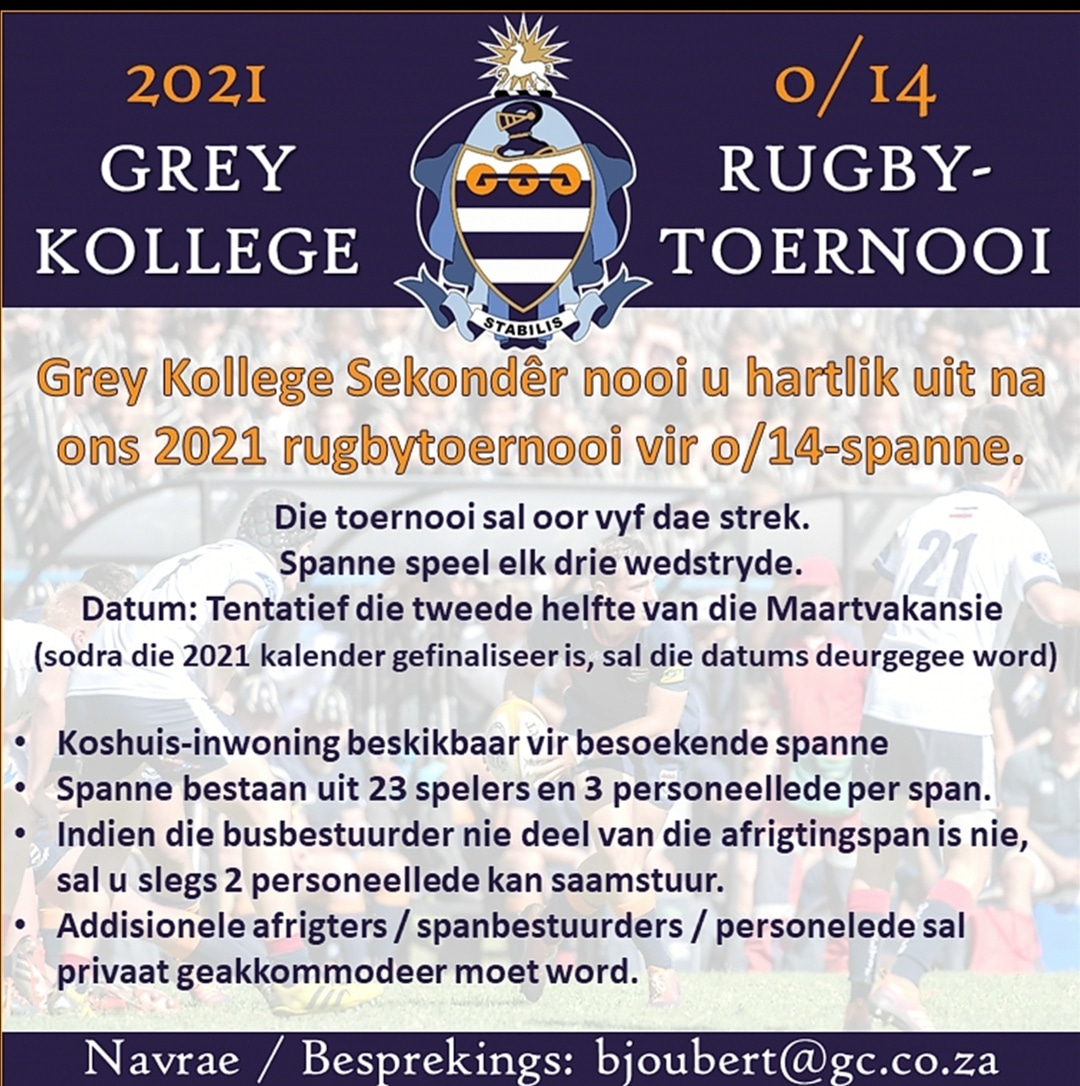 EgNKxoVXoAEoI7E School of Rugby | Maritzburg College - School of Rugby