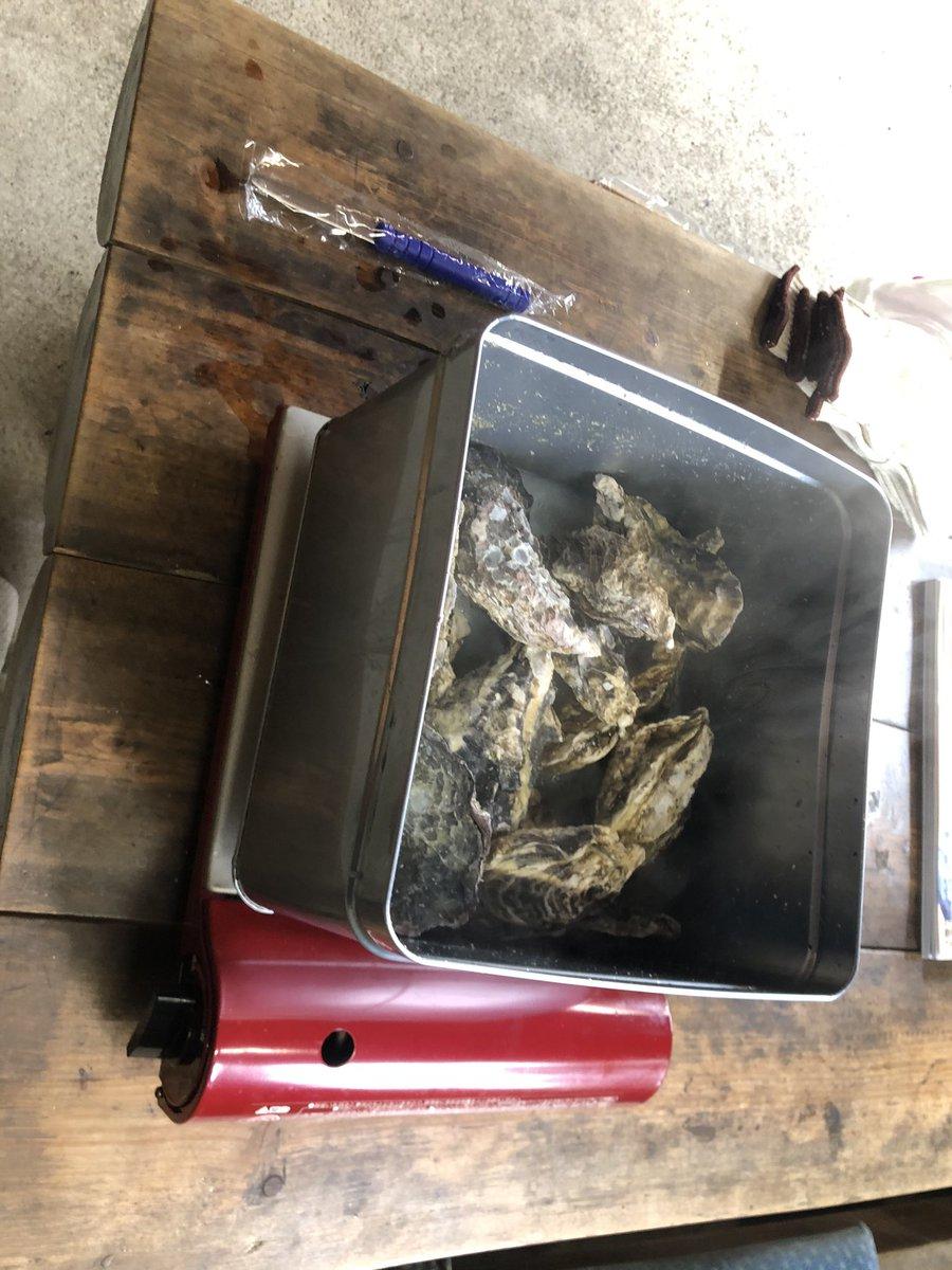 焼き カンカン マルカ 水産 【楽天市場】豪華なあわびでカンカン焼き 8個