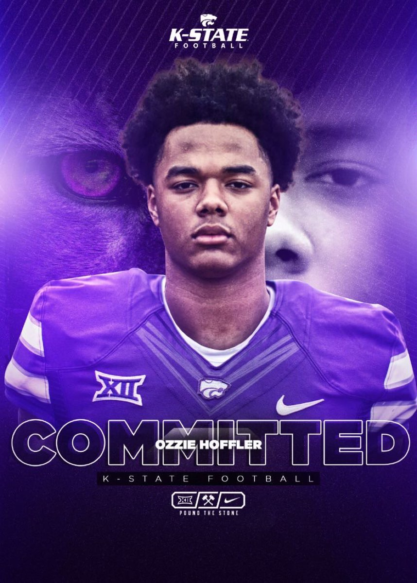 COMMITTED . . .🤝 #EMAW💜 https://t.co/JSM4W43F3h