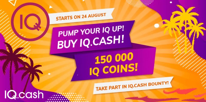 IQ_Crypto photo