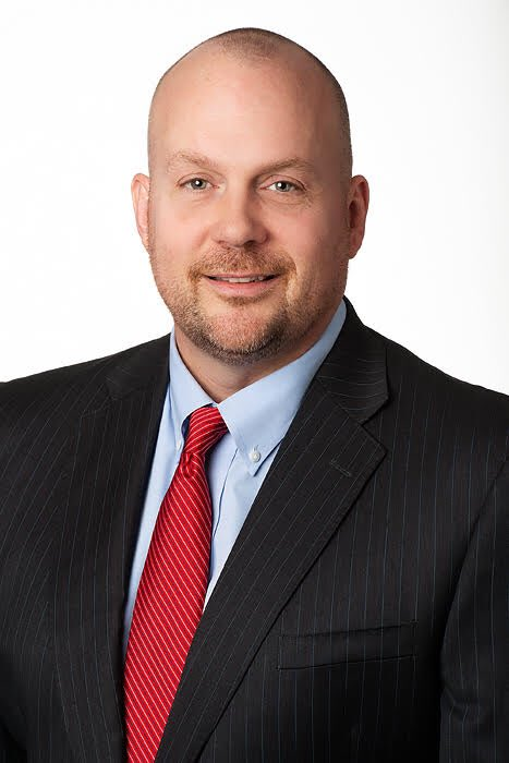 Hendricks County Economic Development Partnership names new executive director from Michigan. @HendricksCEDP #EconomicDevelopement #NewDirector #inHendricks   https://t.co/Qtfmn342zO https://t.co/MwMqwpYsiS