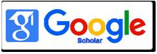 1 Google Scholar