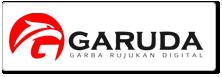 3 Garuda