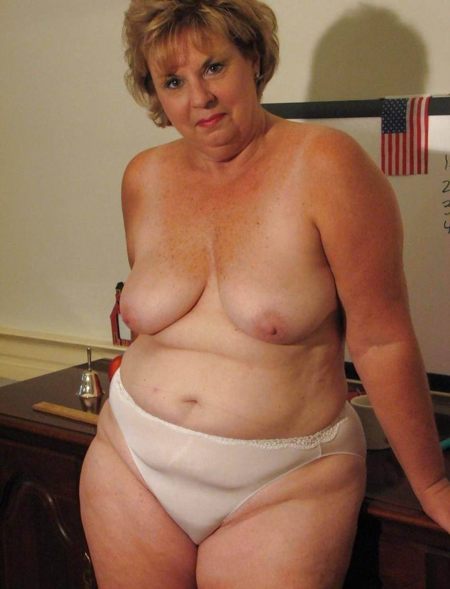 Old lady in panties pics, naked mature women sex