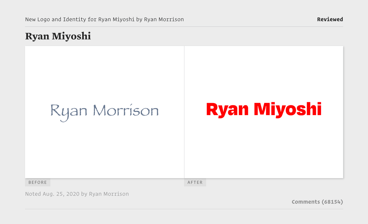 No alt tag provided on Twitter.com