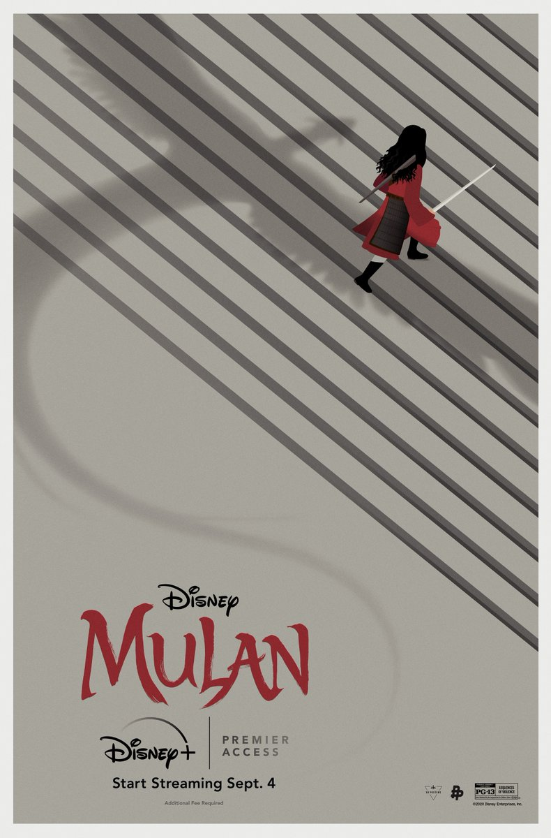 Mulan Production Still EgOo2O3VAAEr3YW?format=jpg&name=medium