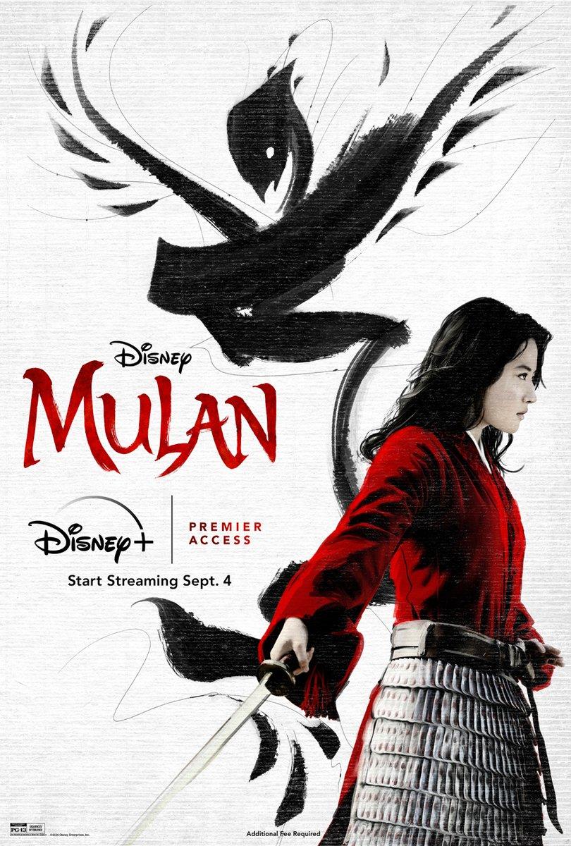 Mulan Production Still EgOvNqEUMAEkSFJ?format=jpg&name=medium
