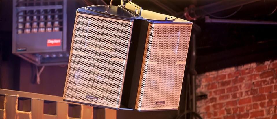 #PioneerProAudio #Audiophile #sanfrancisco #america #soundwaves #XYSeries #installedaudio #touringaudio #audio #loudspeakers #speakers #pasystem #proaudio #livesound #prosound #sound #soundengineer #audioengineer #stagesound #soundequipment #stageaudio #clubsound #soundsystem https://t.co/y710Yctl0c