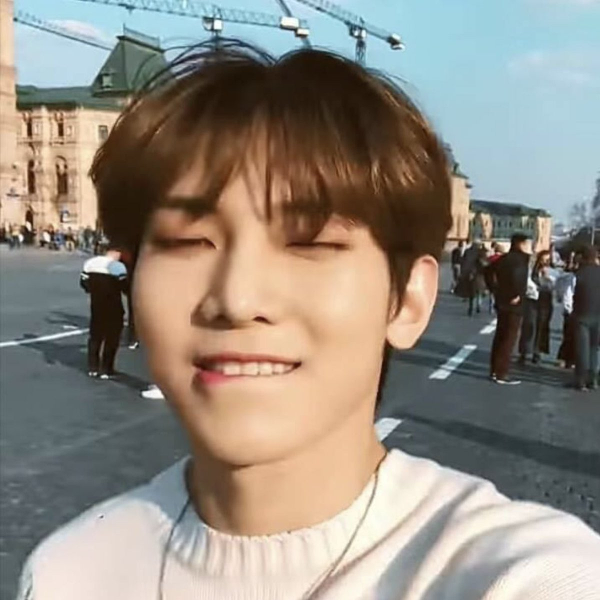 I know I've posted this Yeosang before, but let me——