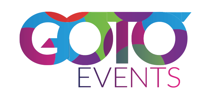 In these uncertain times for the #events industry we've been interested to find out how some of our partners have been adapting.   Find out what our principal team build partner @GOTO_events are doing as we caught up with Managing Director Steve Perkins 👉 https://t.co/4qeKCaZb9J https://t.co/qsaUpLHCqJ
