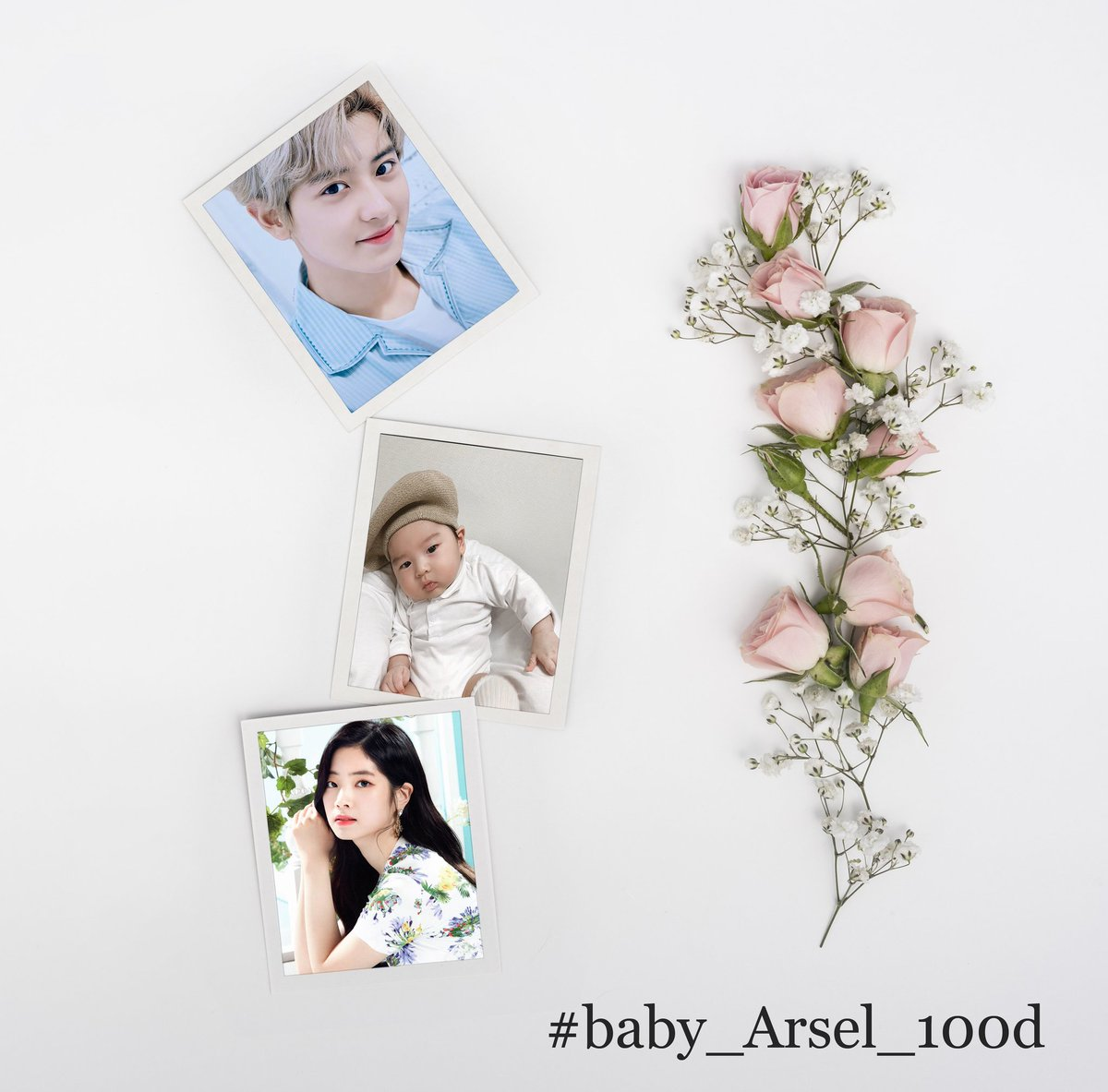 ️️️ ️️ ️️ ㅤㅤ         #baby_arsel_100dㅤ ㅤㅤㅤ━━━━━━━━━━━ ️Congratulations baby Arsel on reaching 100 days! ✦ 25 ━ August 2020   ㅤㅤㅤ⏰ 19.00 PM - 21.00 PM ㅤㅤㅤ📍@SebongstanCafe ㅤㅤㅤ ㅤㅤㅤ https://t.co/IPNaduGatb