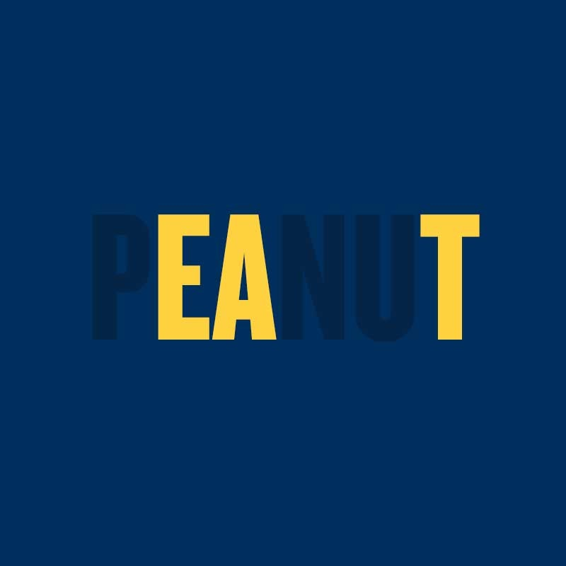 EAT TUNA