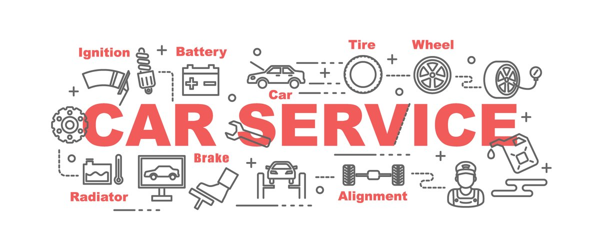 Save on your next service appointment with our coupons! Claim your savings and schedule an appointment here: https://t.co/7gbMYqSWQr https://t.co/97w4QA1xxP
