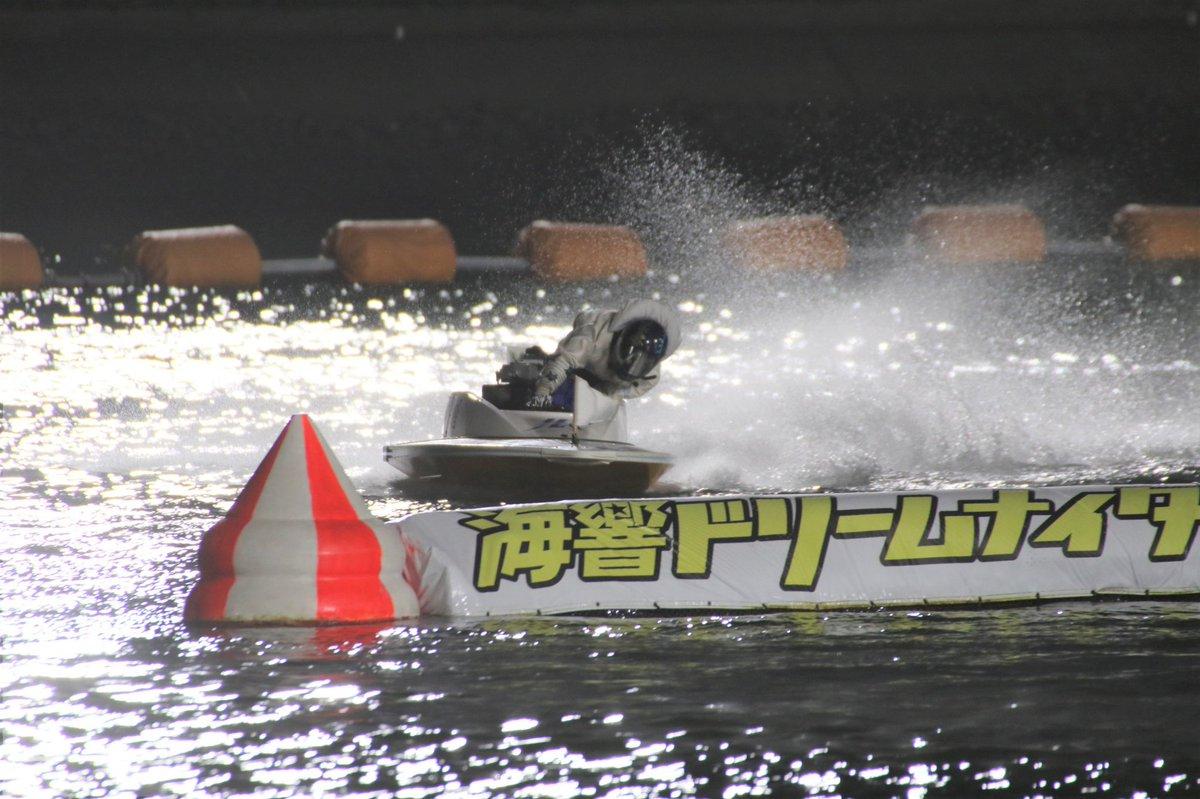 ボート レース 下関 得点 率 競艇の得点率とは一体何?計算方法もあわせてチェック!