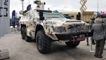 """ARMY 2020"" Military Technical Forum EgRc4m6UwAA361B?format=jpg&name=360x360"