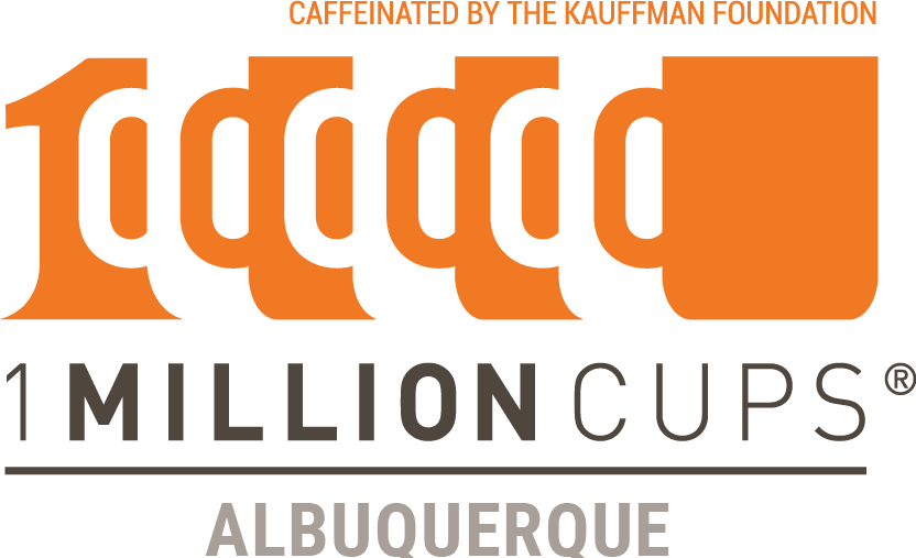 Join @SeanPatOShea @1MillionCupsABQ on September 2 to discuss entrepreneurship & business development. Sean has a ton of expertise to share! ☕️ Learn more and register here: https://t.co/RNDANFEnN9 #NMEcon #NMMainStreet https://t.co/wXg2ct8DLQ