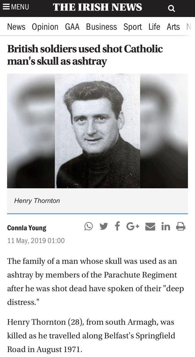 The Irish Thread - Page 2 EgRe6CKUEAEnjeP?format=jpg&name=medium