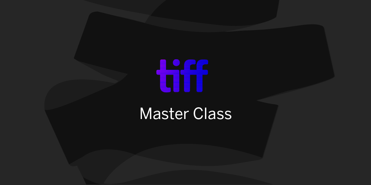 Class is in session. This year's Master Class lineup gives you a front seat to some of the most esteemed voices in film and television:  🎬 Viola Davis and Julius Tennon 🎬 Luca Guadagnino 🎬 Ted Hope 🎬 dream hampton   @THR is media partner for Master Classes at #TIFF20 https://t.co/FYrbZlH6qG