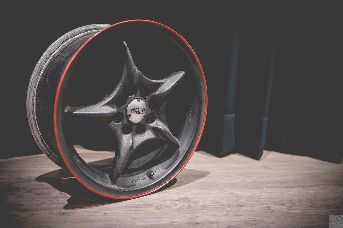 Mugen RNR.  #RNR #Mugen #RNRwheels #Japan #JDMstyle #JDM #jdmfashion #oldschoolstyle #80sjdm #jdmwheels #MugenPower #Lifestyle #Classsic #Classicwheels #Honda #無限 #Wheels #Rims #mugenwheel #mugenwheels #90s #Mugenclassic #Race #Mugen無限Power #90s #classicmugen https://t.co/BWbwDJJjD7