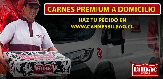 Delivery de la mejor calidad en carnes.  #vacuno #cerdo #pollo #pavo #beefes #churrascos #subproductos #cecinas #hamburguesas #quesos Compra directo en https://t.co/KoWcOfTvqB 𝗗𝗲𝘀𝗽𝗮𝗰𝗵𝗼 𝗚𝗥𝗔𝗧𝗜𝗦 𝗲𝗻 𝘁𝗼𝗱𝗼 𝗦𝗮𝗻𝘁𝗶𝗮𝗴𝗼 #deliverydecarnes https://t.co/8fGPVzrQ59