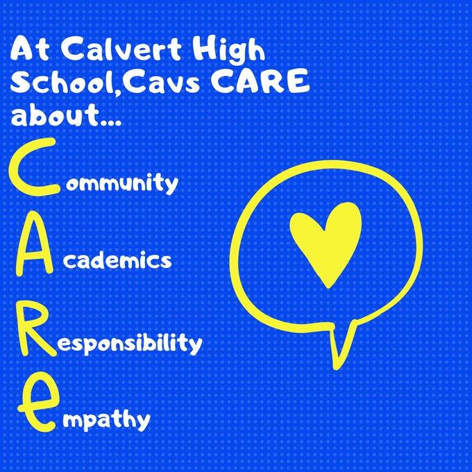CARE traits