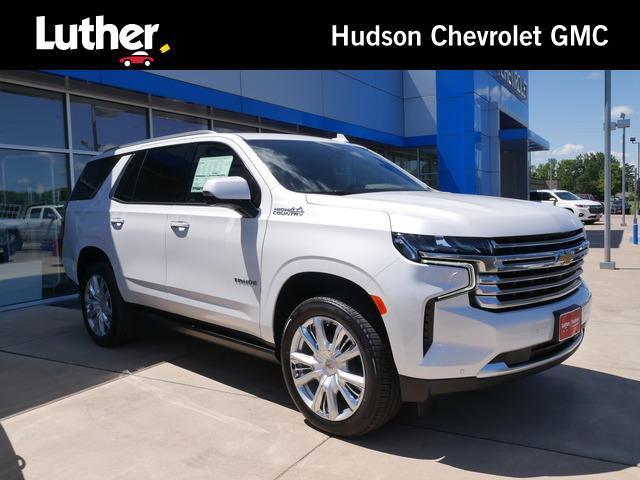 Luther Hudson Chevrolet Gmc Tim Jubie Jubietim Twitter