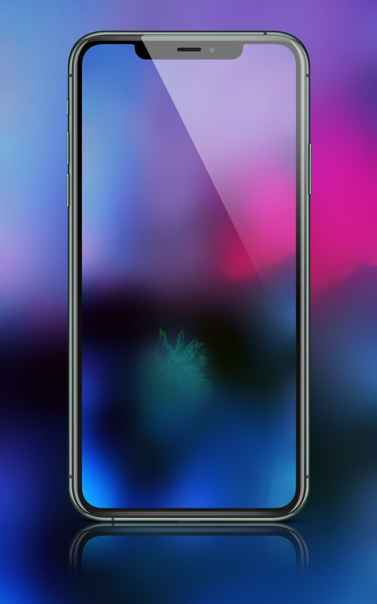 Smart Wallpaper Art On Twitter Tuesday Wallpaper N 5 For Ios Android Wall Download Https T Co J10uiwh516 Homescreen Wallpaper Free Wall Design Kustom Iconpack Oneplus8pro Android10 Iphone11promax Ios136 Lockscreen Https T