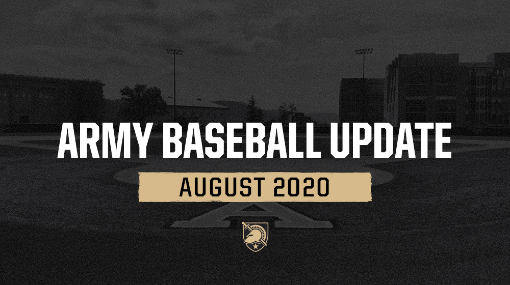 Introducing the Army Baseball Update!   Our new team newsletter will bring the Army Baseball Family together with an inside look at the program each month #GoArmy   📰 https://t.co/g7Zia01yHj https://t.co/Q5RuFjIgy4