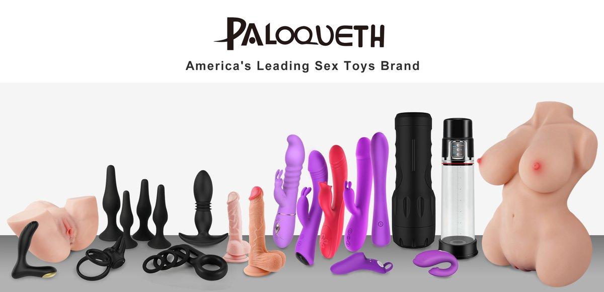 Star Wars Sex Toys