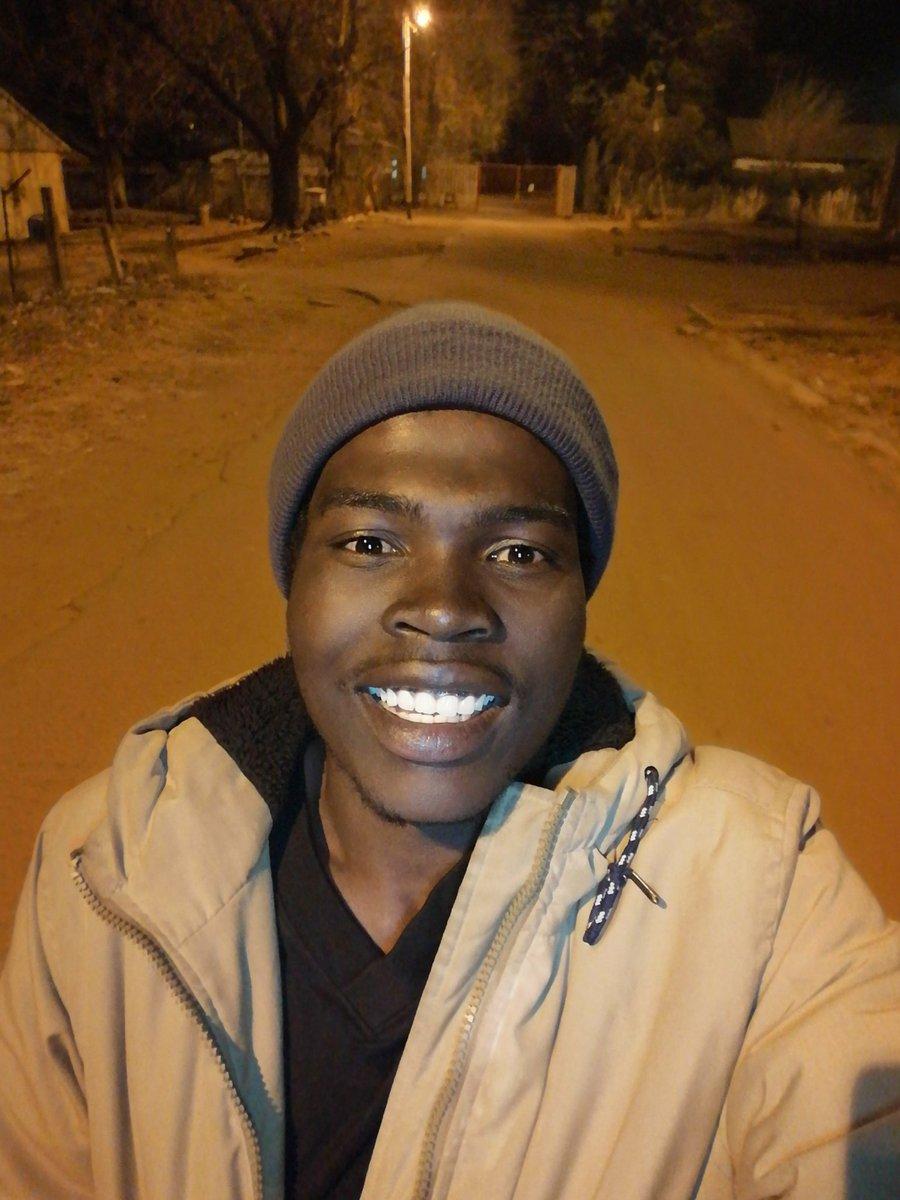 @Twizza_ZA @zando_co_za #Juicy #twizzaenergy #authenticallyafrican https://t.co/T6KXDoAS11