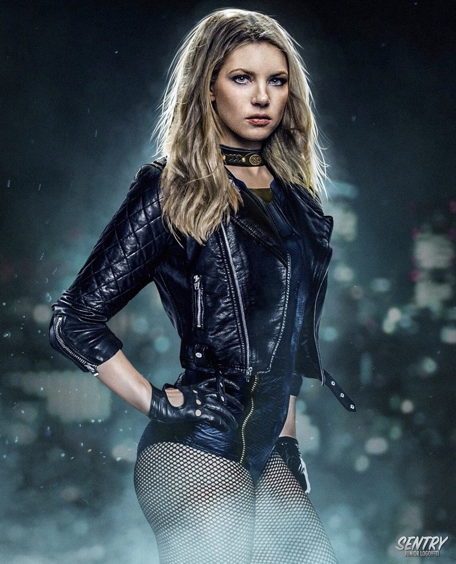 Primus Maximoff Istandwithrayfisher Borglife On Twitter Hey Georgeseia If It S Okay With You Can I Still Love Jurnee Smollett Bell As Dinah Lance Black Canary In Birds Of Prey And Fan Cast Katheryn Winnick