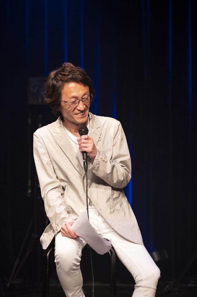 小杉十郎太/Kosugi_Jurota (@kosugi_jurota) | Twitter