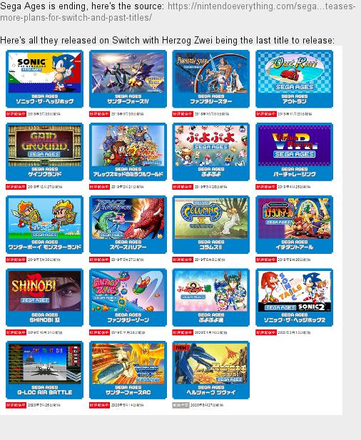 SEGA AGES & SEGA Mega Drive Classics  - Page 2 EgUwngCXkAABKa0?format=png&name=small