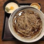 TatsunoNomiのサムネイル画像