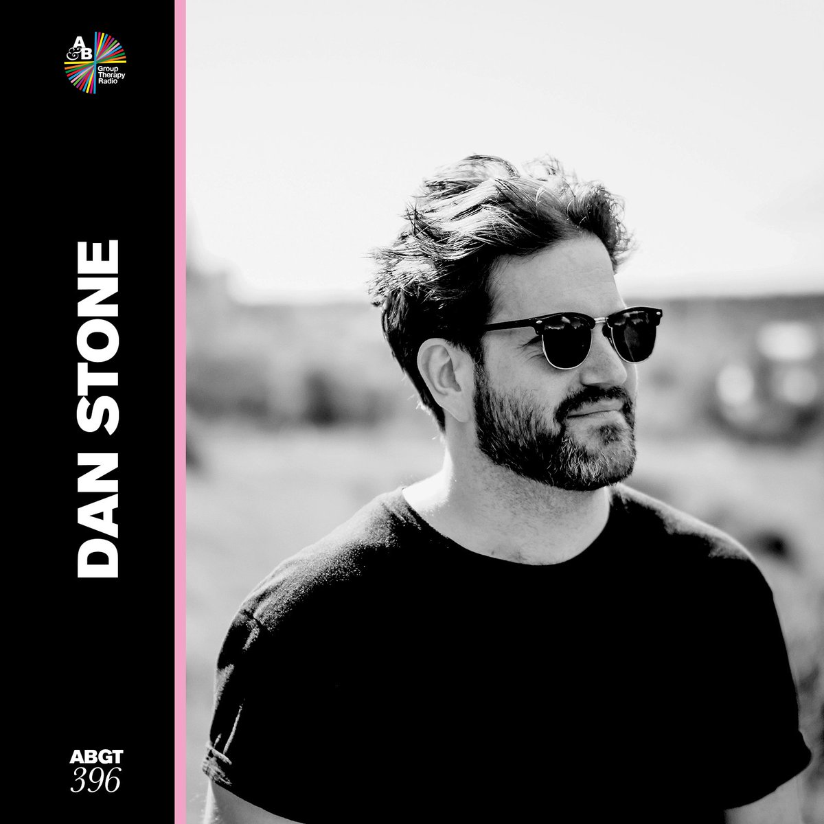 This week on Group Therapy Radio, @danstonemusic is the booth with an ID-packed Guest Mix! 🔥  Tune in on Friday from 7pm BST on @aboveandbeyond's YouTube and Twitch channels https://t.co/OoU1HsHP5x