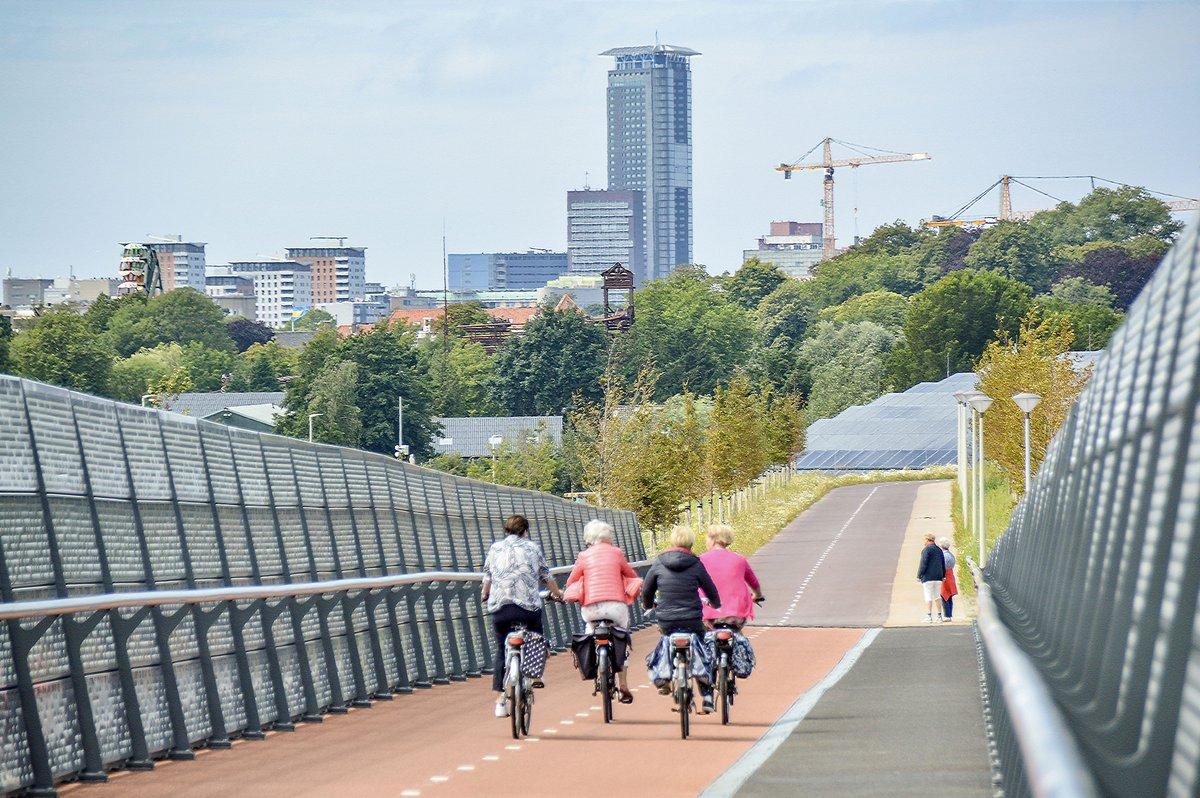 Kết quả hình ảnh cho dutch cycling