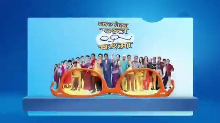 Whose favorite serial is #TarakMehtaKaOoltaChashma @TMKOC_NTF https://t.co/2BQ5QC4ww0