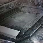 Deepdale Stadium; A Time Lapse Transformation.   Read the article now in FC Business.  https://t.co/ZkVovSA1Ou