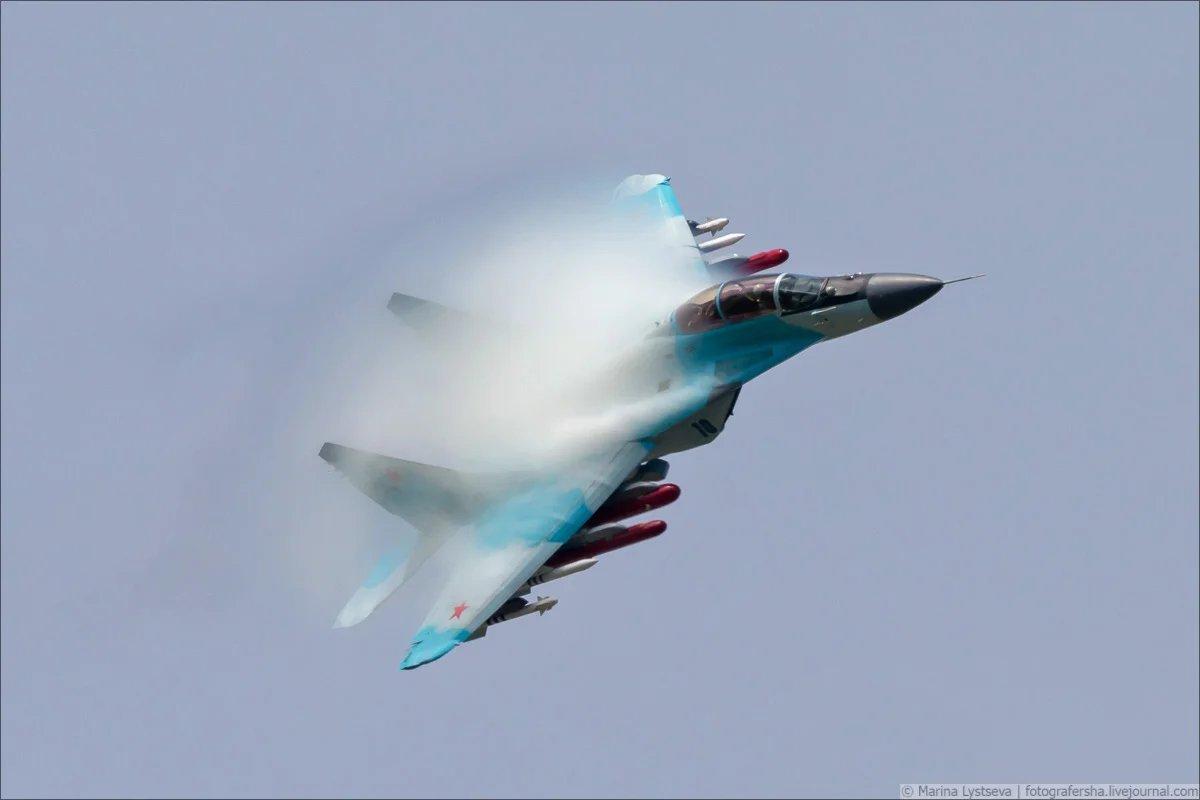 MiG-29/ΜiG-35 Fulcrum: News #2 - Page 12 EgVrU0RXYAEzkvV?format=jpg&name=medium