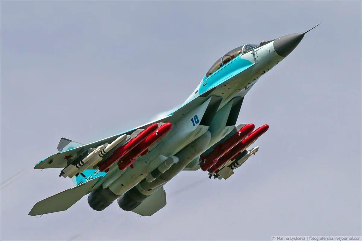 MiG-29/ΜiG-35 Fulcrum: News #2 - Page 12 EgVrXg8WAAQUfDi?format=jpg&name=medium