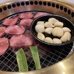takuya__ogawaのサムネイル画像