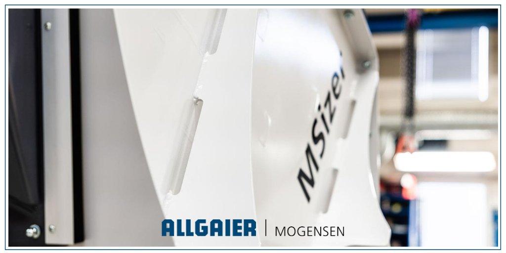 Allgaier Process Technology cuenta con seis divisiones en cinco paises unidas por un mismo propósito: calidad, innovación y confianza.  No importa en qué lugar del mundo te encuentres, estamos aquí para ti. https://t.co/KwnZwyTlCM  #tecnologiadeprocesos #Allgaier #Mogensen https://t.co/vUaq4DglUT