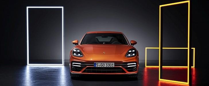 2020 - [Porsche] Panamera II restylée  EgWGA1OUwAoOTJQ?format=jpg&name=900x900