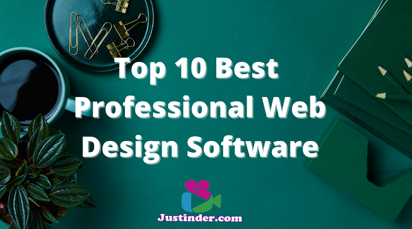 Top 10 Best Professional Web Design Software You Don't Want to Miss  https://t.co/6JTucKHd6H #ActionMovies #AmazonMovies #Justinder #Netflix #Tvshow #USTvshow # #webdevelopment  #webdesign #webdev #software #Technology https://t.co/aUA8mQjyop