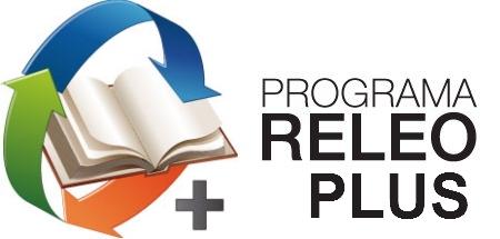 📚 #RELEO PLUS 2020-21: Entrega de libros y justificación de la ayuda del Programa de gratuidad de libros de texto.  📅 Plazo: Del 1 al 30 de septiembre de 2020. 👉 https://t.co/kLbQq5O3Aq https://t.co/rQYFTfhgic