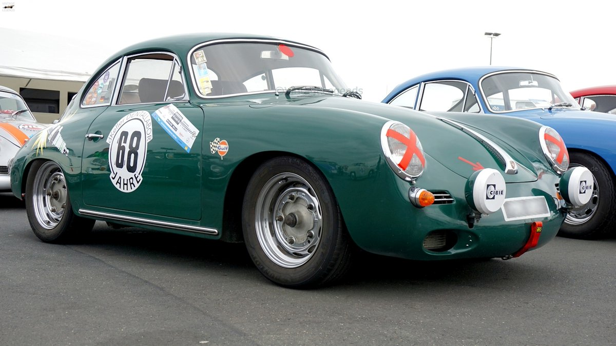 Vintagelegends On Twitter Porsche 356 Porsche Porschethreefivesix Sportwagen Classicporsche Klassiker Vintageporsche Racing Racecar Nuerburgring Nurburgring Paddock Oldtimer Classiccar Vintagecar Vintage Vintagelegends Https T Co